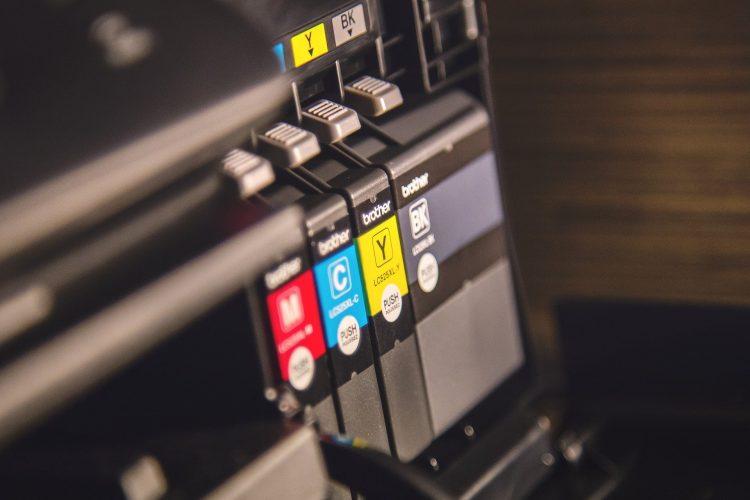 Printer kopen