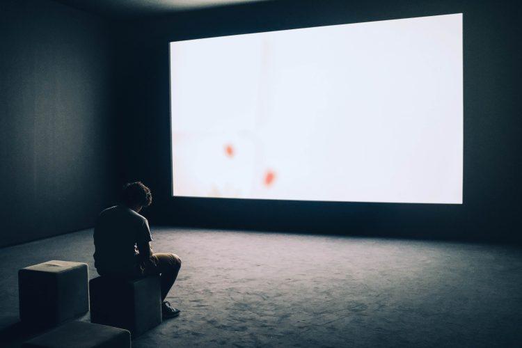 Projector huren