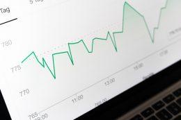 Price monitoring tool